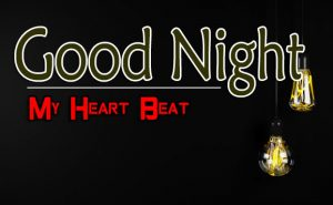 Beautiful Good Night 4k Images For Whatsapp Download 281