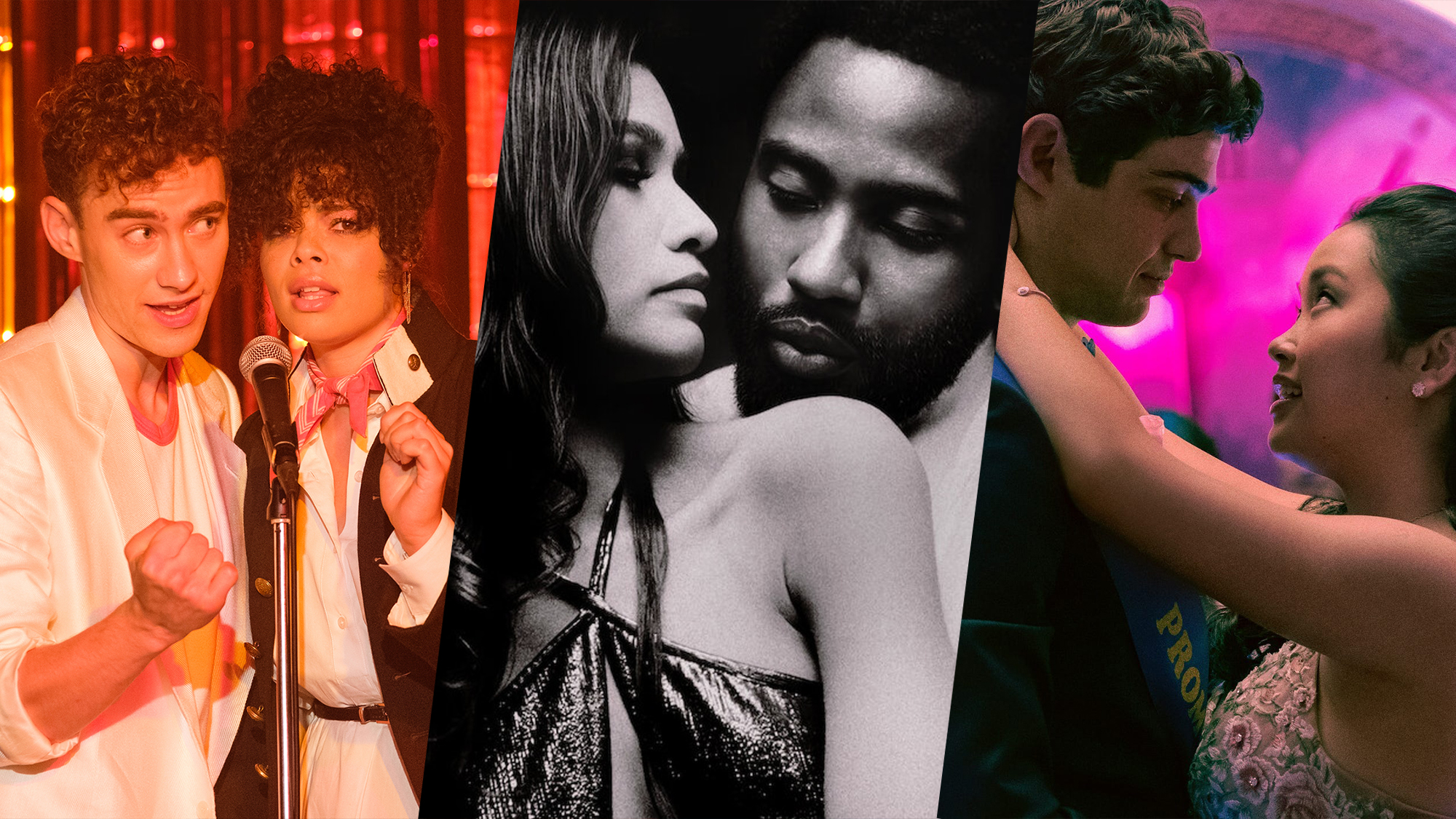 14 movies to watch in February