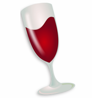 Wine Developers Concerned With Ubuntu Dropping 32-bit Support With