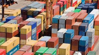 Traiettorie della logistica e dei sistemi portuali