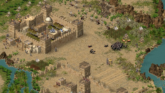 stronghold-crusader-hd-pc-screenshot-www.ovagames.com-2