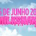 Festival Milkshak anuncia primeiros nomes do line-up e Fernanda Lima como atração especial