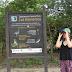 10 iniciativas de Negocios Verdes y Sostenibles se implementan en La Guajira
