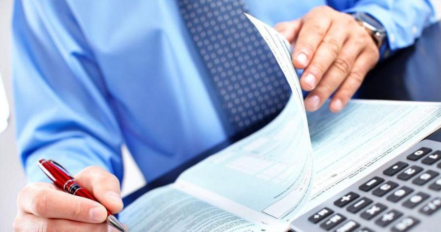Φορολογικές δηλώσεις : Δύο στις τρεις δεν έχουν υποβληθεί