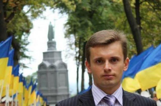 Политолог: зачем украинская власть скрывает подробности аннексии Крыма?