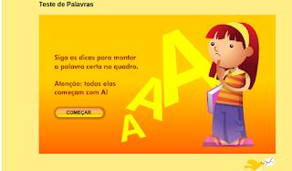 http://criancas.uol.com.br/atividades/teste-de-palavras.jhtm