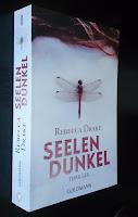 https://www.randomhouse.de/Taschenbuch/Seelendunkel/Rebecca-Drake/Goldmann-TB/e474331.rhd