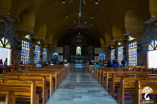 cagayan churches