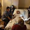 Ustadz Arifin Ilham Kritis, Sang Anak Minta Doa