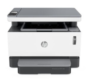HP Laser NS MFP 1005 Pilote