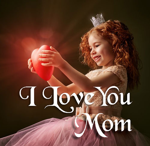 i love you images hd i love you images download i love you images for GF