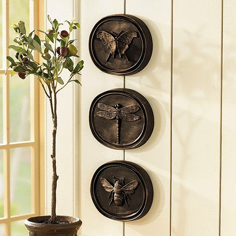 http://www.ballarddesigns.com/entomology-plaques-set-of-3/wall/category/wall-decor/all-wall-decor/11976