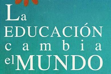 Novedades educativas octubre, Enseñanza UGT, Enseñanza UGT Ceuta, Blog de Enseñanza UGT Ceuta