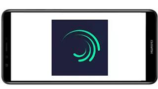 تنزيل برنامج  ALIGHT MOTION PRO mod مهكر مدفوع بدون اعلانات بأخر اصدار من ميديا فاير للأندرويد والايفون