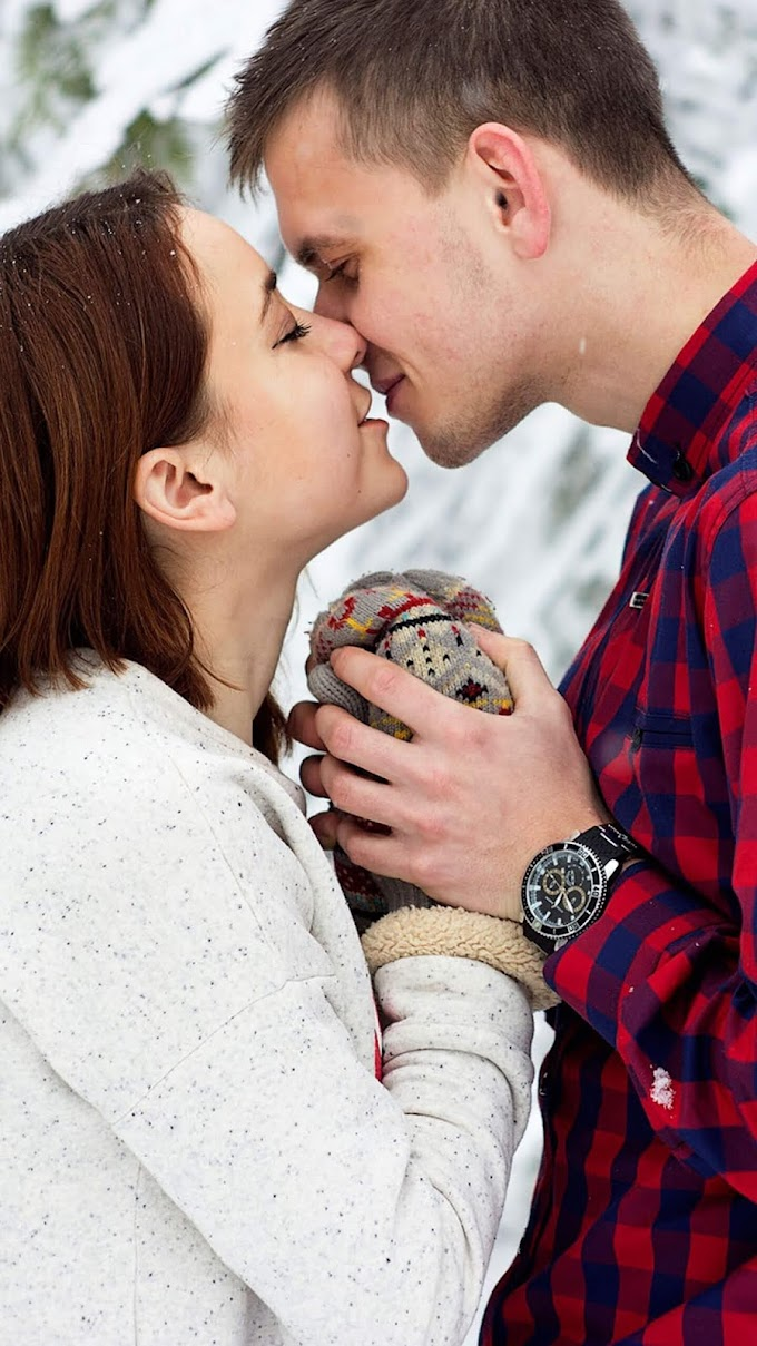 13th Feb Happy Kiss Day 2021 Images, Quotes, Wishes, Messages