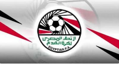 مباراة المصري البورسعيدي والبنك الأهلي ماتش اليوم مباشر 2-2-2021 والقنوات الناقلة في الدوري المصري