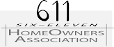 611 Home Owners