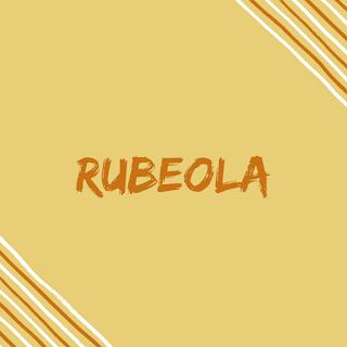 Rubeola - Gejala dan Tata Laksana