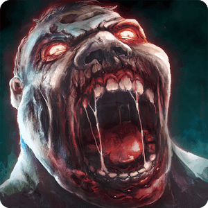 DEAD TARGET: Zombie 2.9.1 (Mod) APK