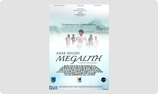 https://www.tujuweb.xyz/2019/05/download-film-anak-negeri-megalith-full-movie.html