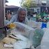 Kahit 84 Na, Lola Nangangalakal Pa rin Para Maghanap Buhay