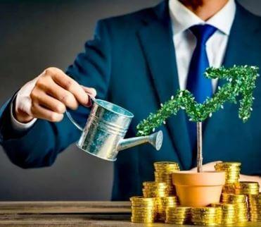 10 نصائح لجذب المستثمرين للانطلاق