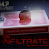 Infiltrate by Alex Latorre (Tutorial)