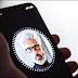 كيفية تسريع الوجه معرف على اي فون