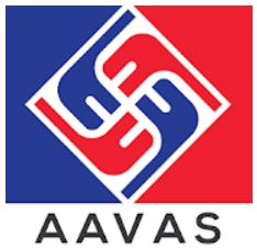Download & Install Aavas Loan Mobile App