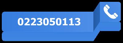 رقم مكتب ترجمة معتمد