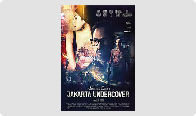 https://www.tujuweb.xyz/2019/05/download-film-moammar-emkas-jakarta-undercover-full-movie.html