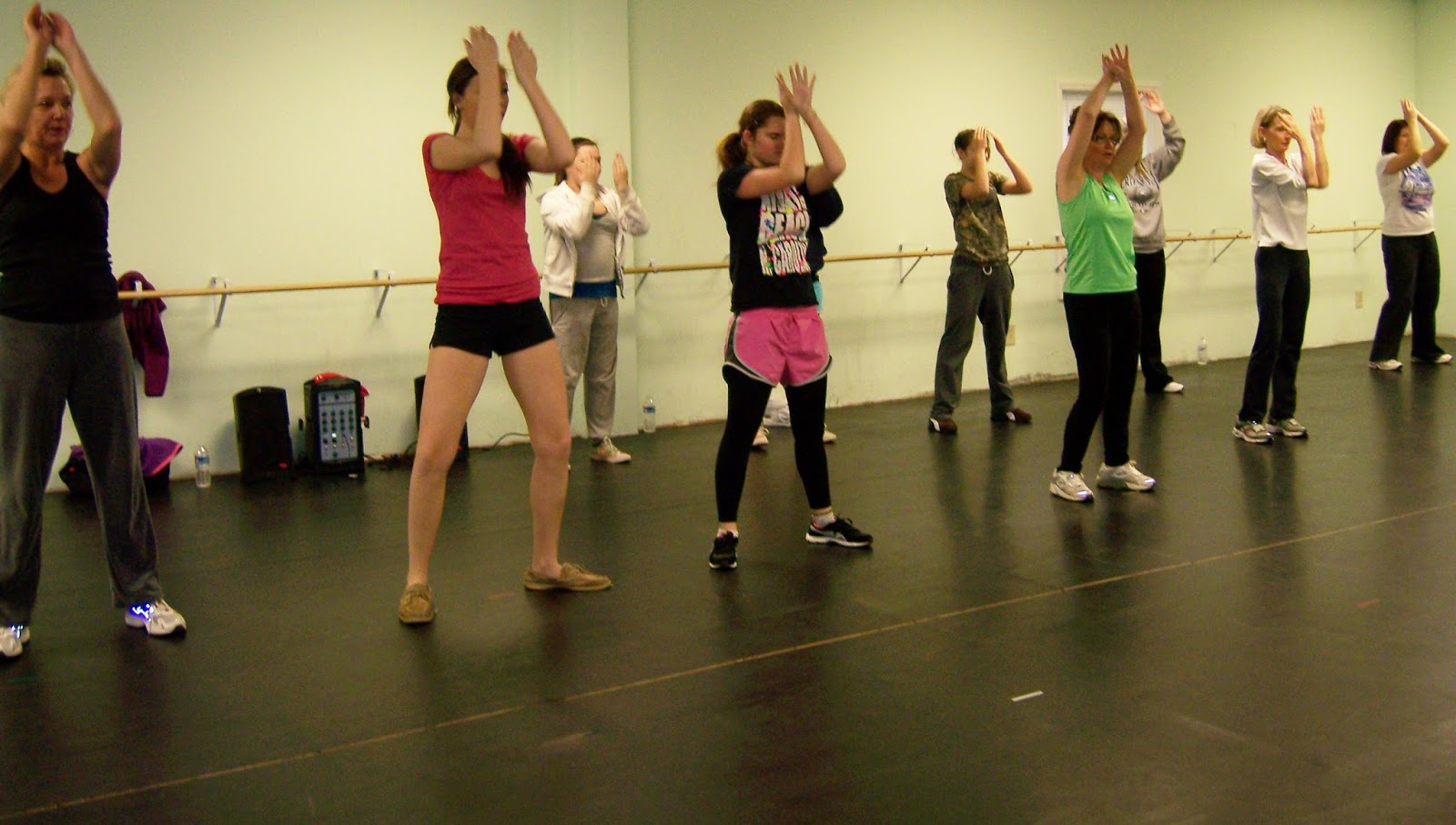 adult dance classes charlotte nc jpg 422x640