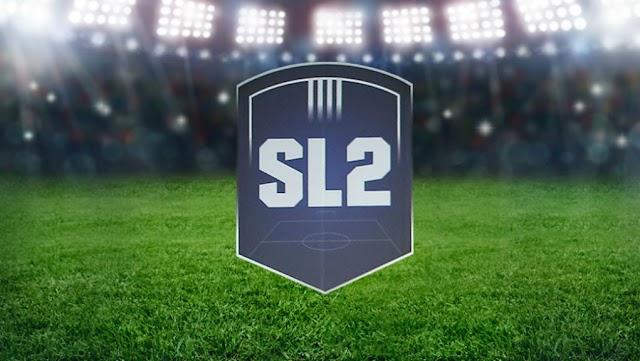 Στατιστικά Super league 2