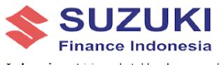 Lowongan Kerja di Suzuki Finance Indonesia, Juli 2016