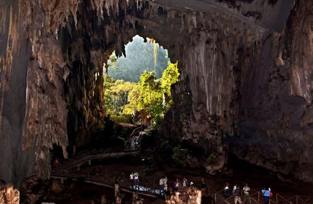www.viajesyturismo.com.co1800x1175