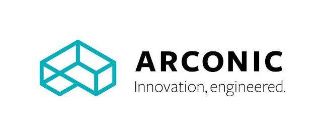 arconic-recrute-des-techniciens- maroc-alwadifa.com