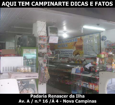 DESTAQUE DA SEMANA DO SHOW DO COMÉRCIO