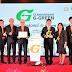กฟน. คว้ารางวัลสำนักงานสีเขียวระดับดีเยี่ยม (G ทอง) เป็นปีที่ 4