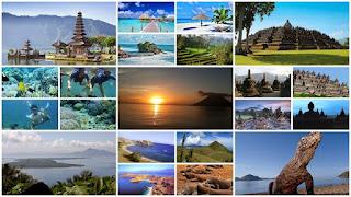 Sumber daya alam dan jenis sumber daya alam dan penyebaran sumber daya alam