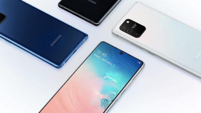 Samsung के इन स्मार्टफोन की कीमत में हुई 17000रु तक की कटौती