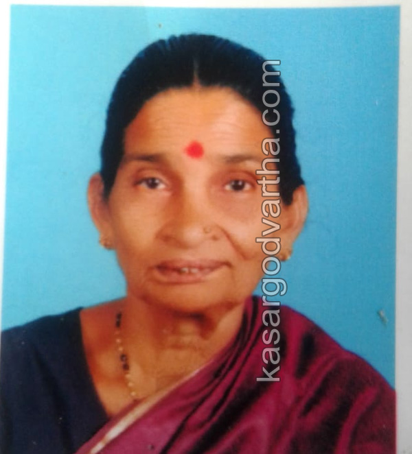 Kerala, News, Obituary, Kottoor Ponnamma passes away