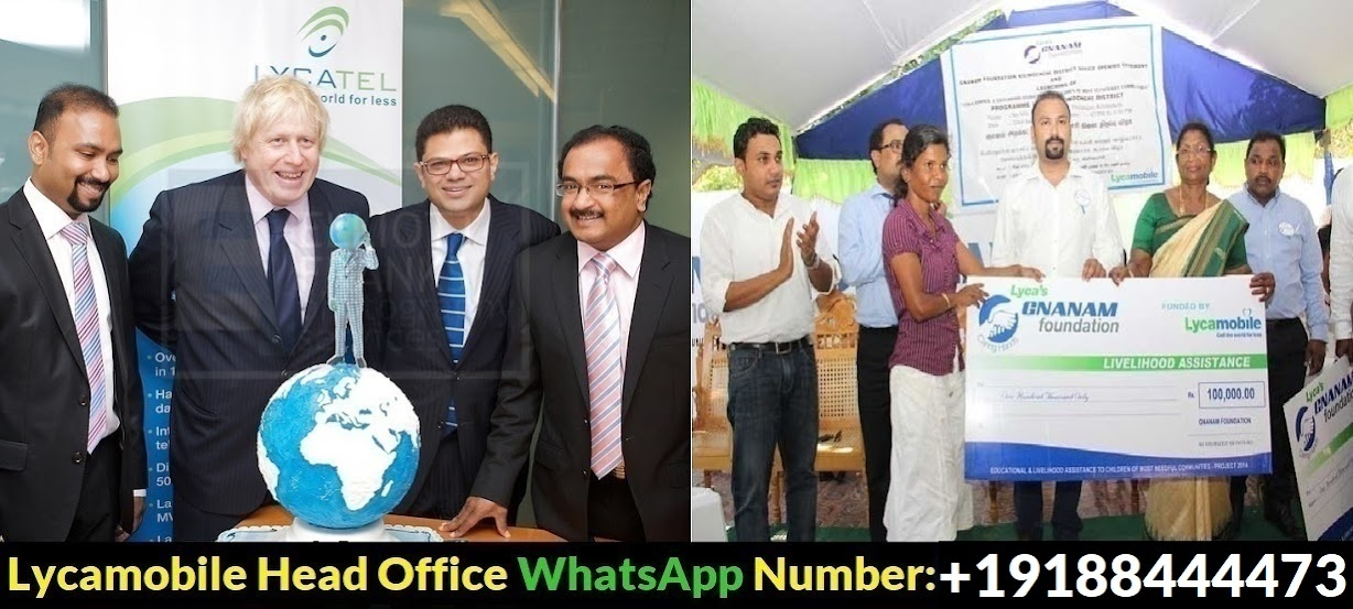 Lycamobile Lottery Winner 2021 List - Check Lycamobile Lottery Online