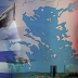 EKTAKTO: Ανεξέλεγκτη για ακόμη μια φορά η Άγκυρα!-Απειλεί Ελλάδα και Κύπρο: «Προετοιμαστείτε για πόλεμο στην Α. Μεσόγειο»