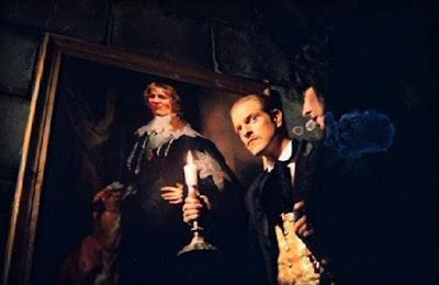 Elviras Haunted Hills 2001 Movie Image 12
