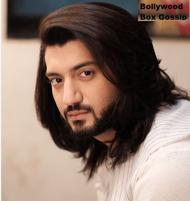 Kunal Jaisingh  IMAGES, GIF, ANIMATED GIF, WALLPAPER, STICKER FOR WHATSAPP & FACEBOOK