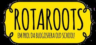 https://www.facebook.com/groups/rotarootsblogs/