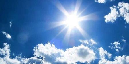Ο καλός μας ο καιρός - Συνεχίζεται και την εβδομάδα που έρχεται  το… καλοκαίρι