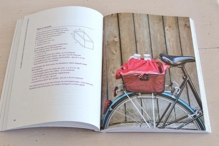 60 idées ludiques et pratiques pour en finir avec le plastique  - Jutta Grimm