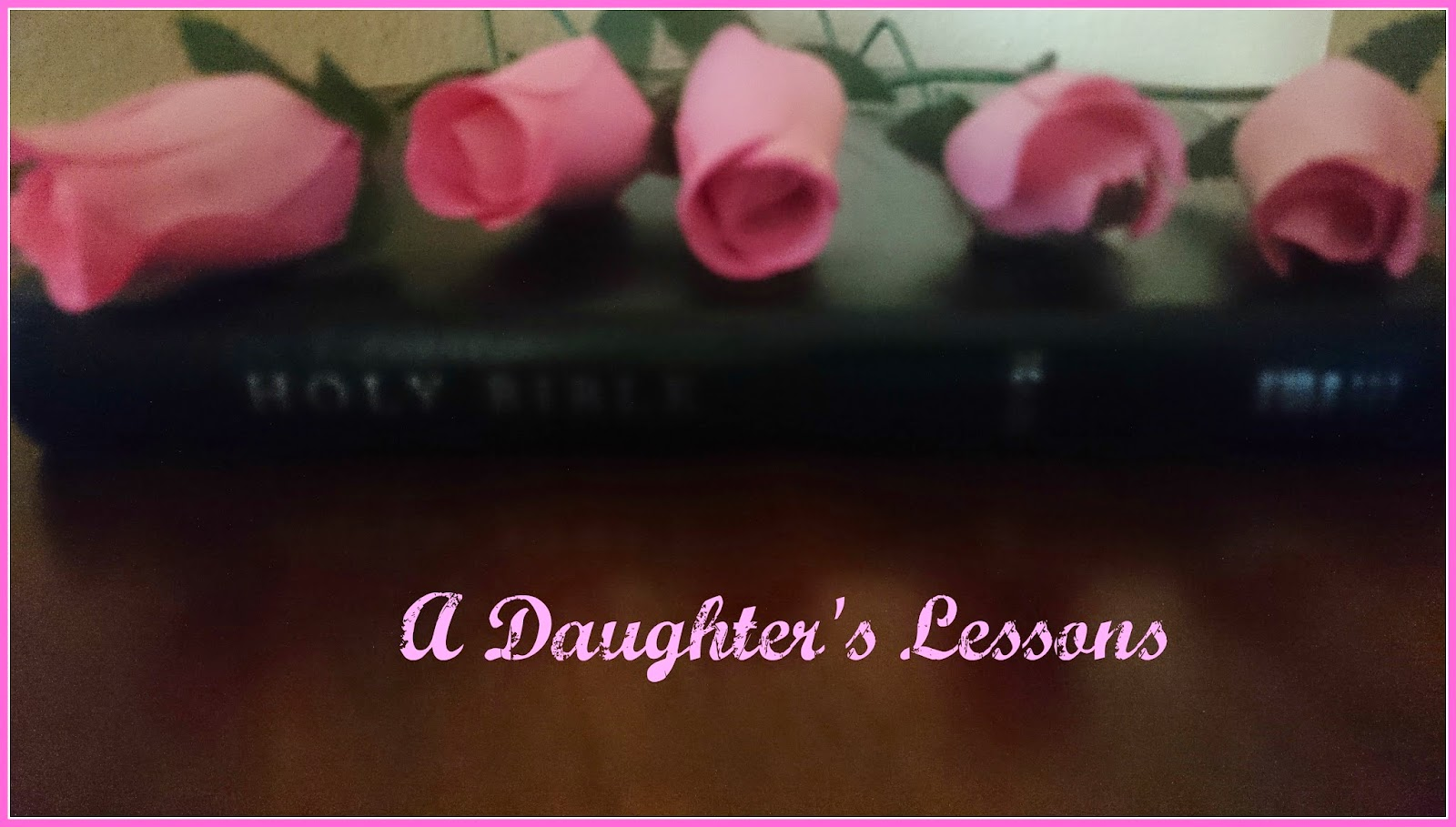 http://raisingsamuels.blogspot.com/2014/05/a-daughters-lessons.html