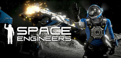 Space Engineers Cerinte de sistem